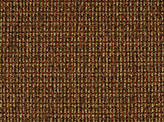 Covington Solids%20and%20Textures Winslow Fabric