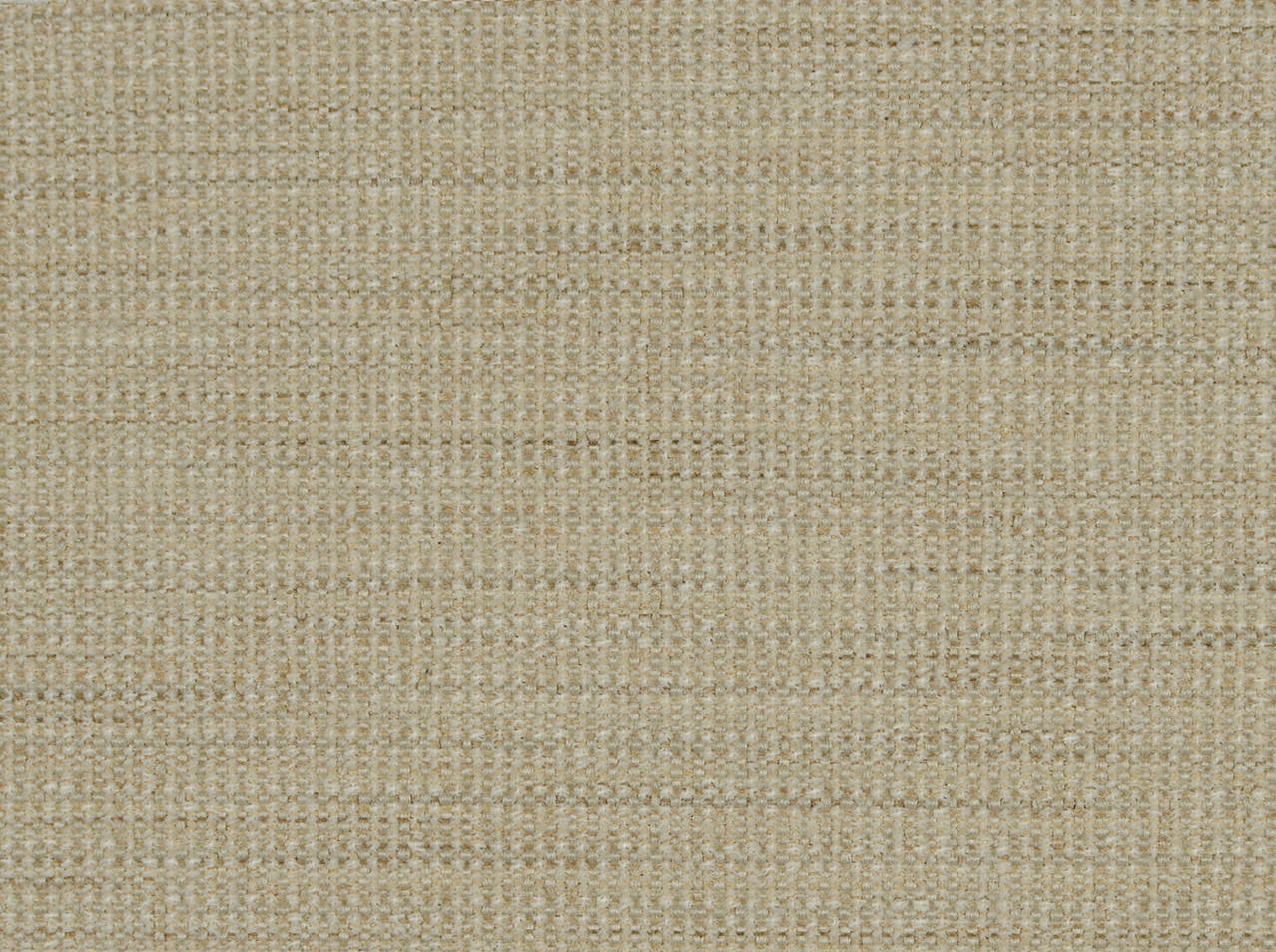 Covington Solids%20and%20Textures Woodlawn