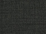 Covington Solids%20and%20Textures Woodlawn Fabric