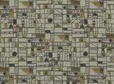 Covington Wrigley 145 TRAVERTINE Fabric