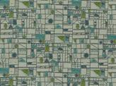 Covington Wovens Wrigley Fabric