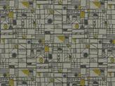 Covington Wrigley 960 PYRITE Fabric