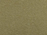 Covington Solids%20and%20Textures Xander Fabric