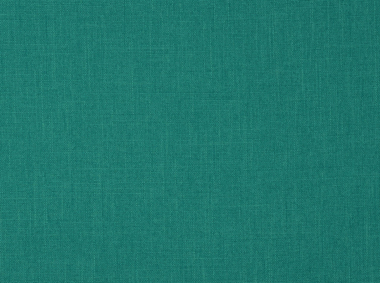 Covington Solids%20and%20Textures York