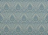 Covington Wovens Zahra Fabric