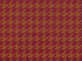 Covington Zane ORCHID Fabric