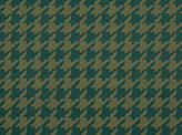 Covington Zane PEACOCK Fabric