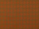 Covington Zane SANTA FE Fabric