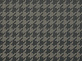 Covington Zane SLATE Fabric