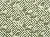 Covington Wovens Zanzibar Fabric