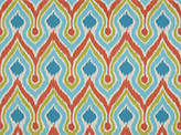 Covington Prints Zarina Fabric