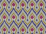 Covington Prints Zarina Fabric