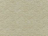 Covington Sd-ziggy 110 MALIBU BEIGE Fabric