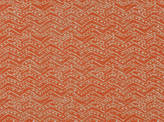 Covington Sd-ziggy 33 FIRECRACKER Fabric