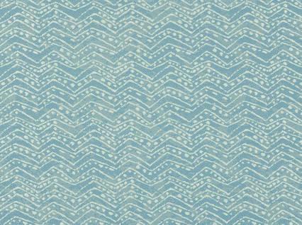 Sd-ziggy 512 CAPRI BLUE