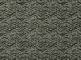 Color Black Sd-ziggy Fabric